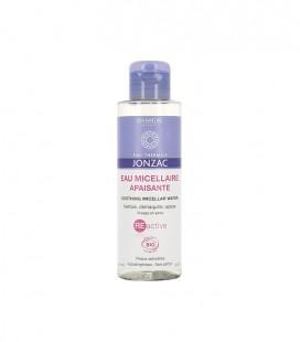 Acqua Micellare Lenitiva REACTIVE 150 ml - Jonzac