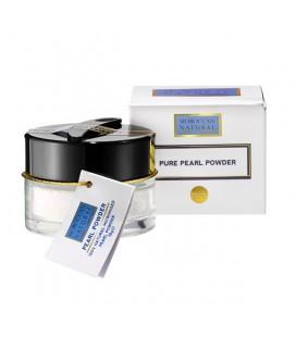 Polvere di Perla - Pearl Powder 15 gr - Moroccan Natural