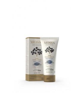 Maschera Viso - Peeling Mask - 60 ml Mossa Cosmetics - EXP. 11/2019