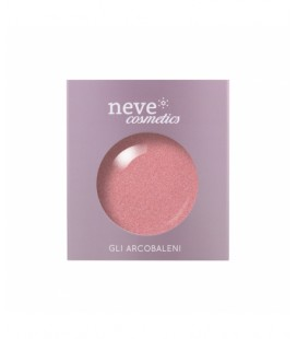 "Blush in Cialda ""Tea Cup"" - Neve Cosmetics"