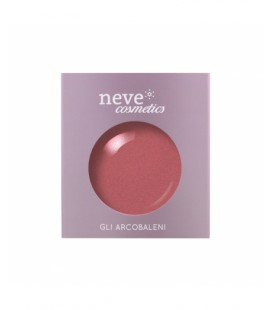 "Blush in Cialda ""Oolong"" - Neve Cosmetics"