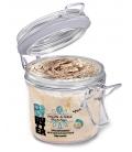 Burro Corpo Polvere di Perla - Body Butter Gocce D'Acqua 200 ml - Volga