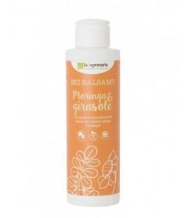 Balsamo Moringa & Girasole 150 ml - La Saponaria