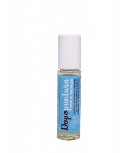 Roll on Anti Puntura Zanzare 10 ml - La Saponaria