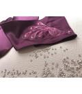 """Fasce per capelli """"Luxury"""" Vari Colori- Beauty Things Handmade"""