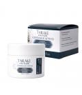 Linea Tarake Gommage Attivo 100 ml - Latte e Luna