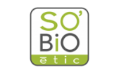 So' Bio Étic