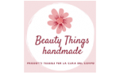 Beauty Things Handmade