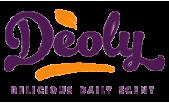 Deoly - Derma Viridis