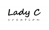 Lady C Creation