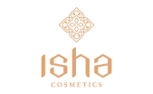 Isha Cosmetics